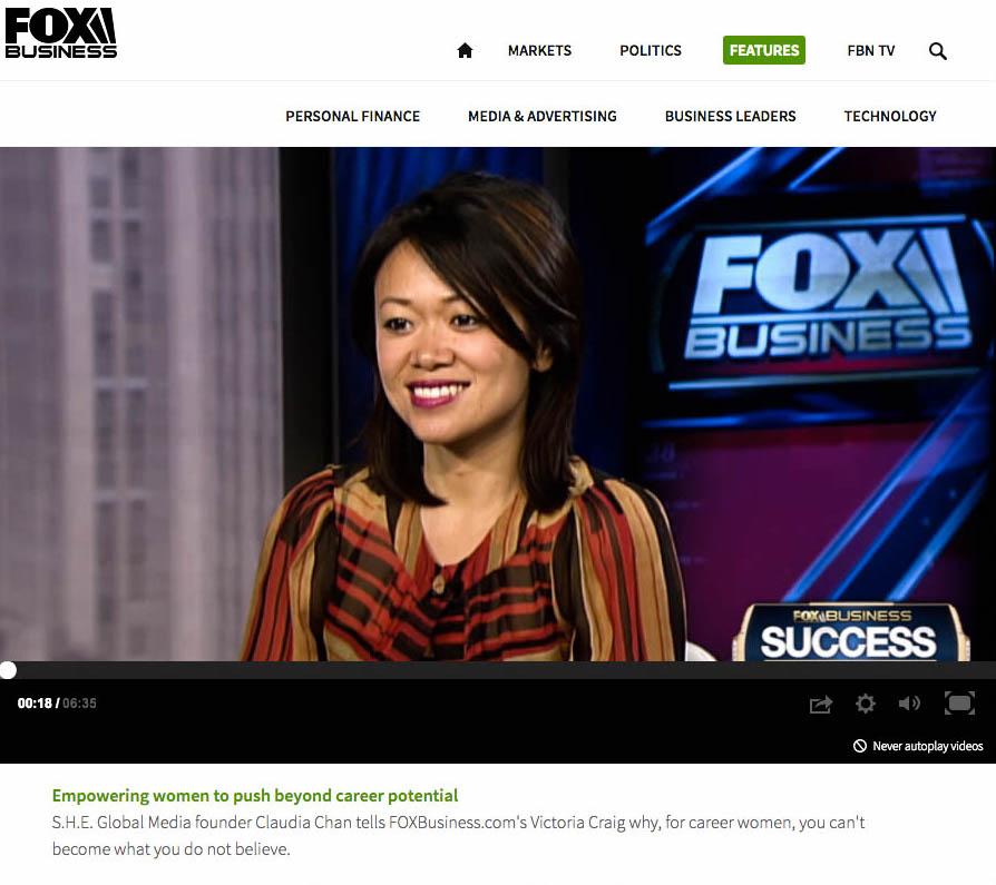 SHE Globl Media3.jpg