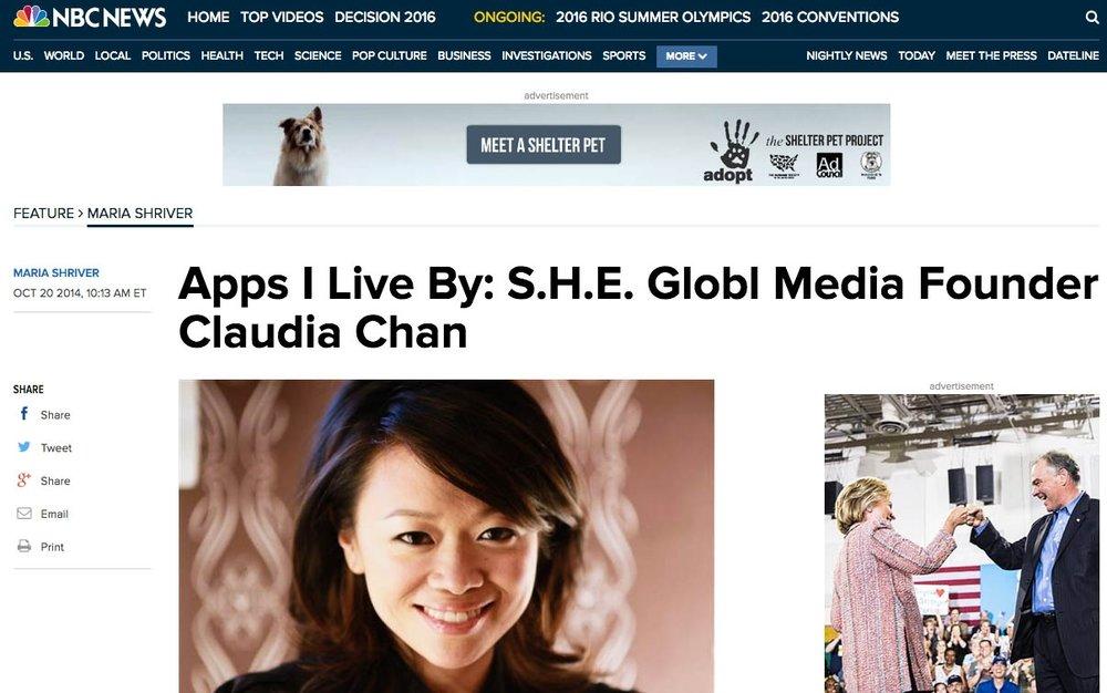 SHE Globl Media.jpg