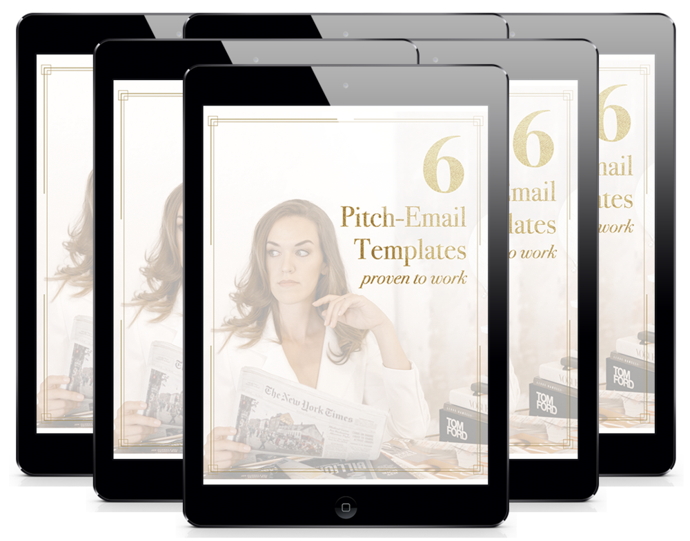 6-pitch-email-template-multi.png