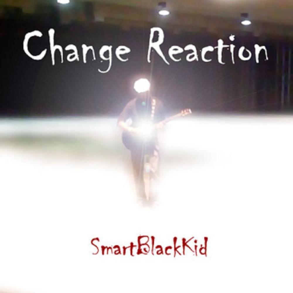 Change Reaction