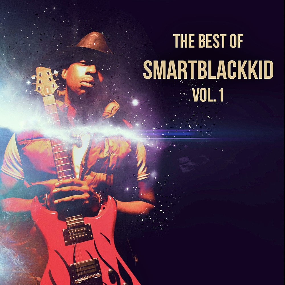 The Best of SmartBlackKid Vol. 1