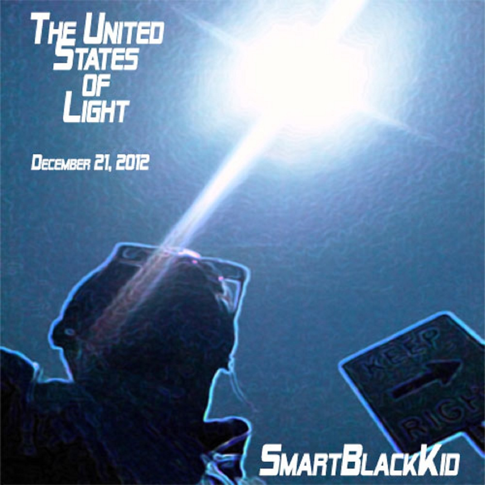 The United States of Light
