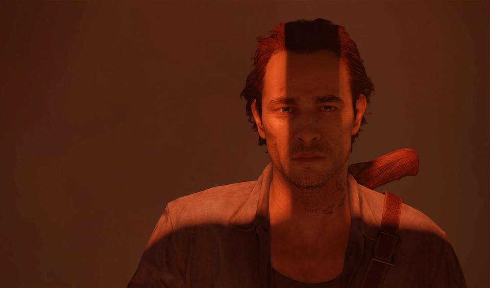 Uncharted-9.jpg