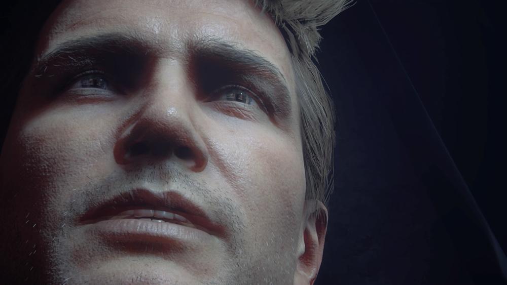 Uncharted-12.jpg