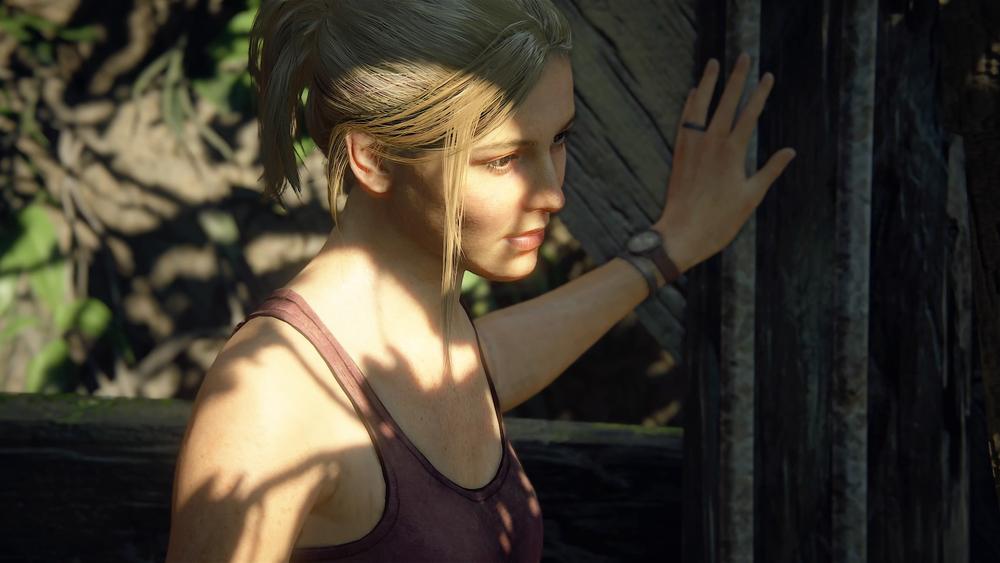 Uncharted-36.jpg