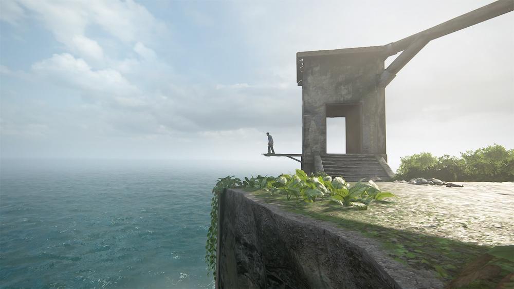 Uncharted-6.jpg