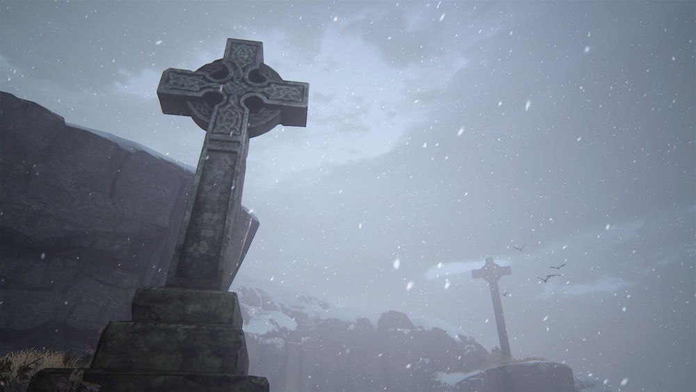 Uncharted-19.jpg