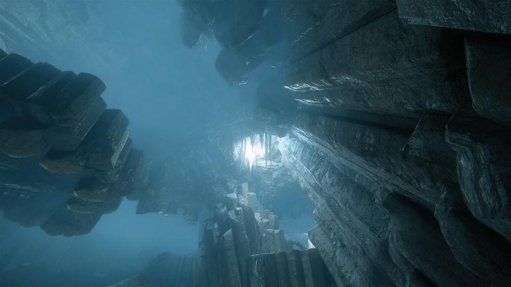 Uncharted-21.jpg