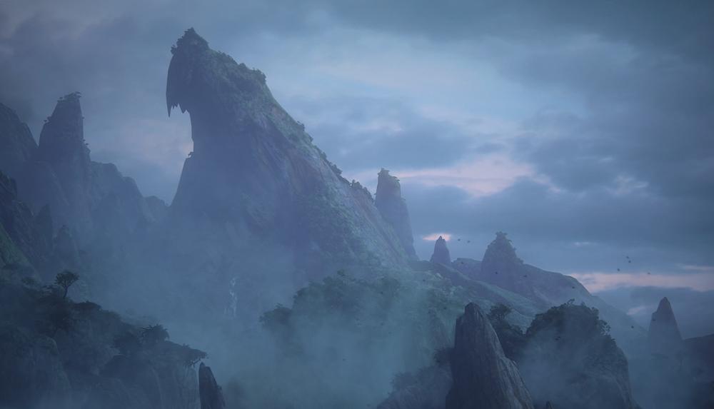 Uncharted-29.jpg