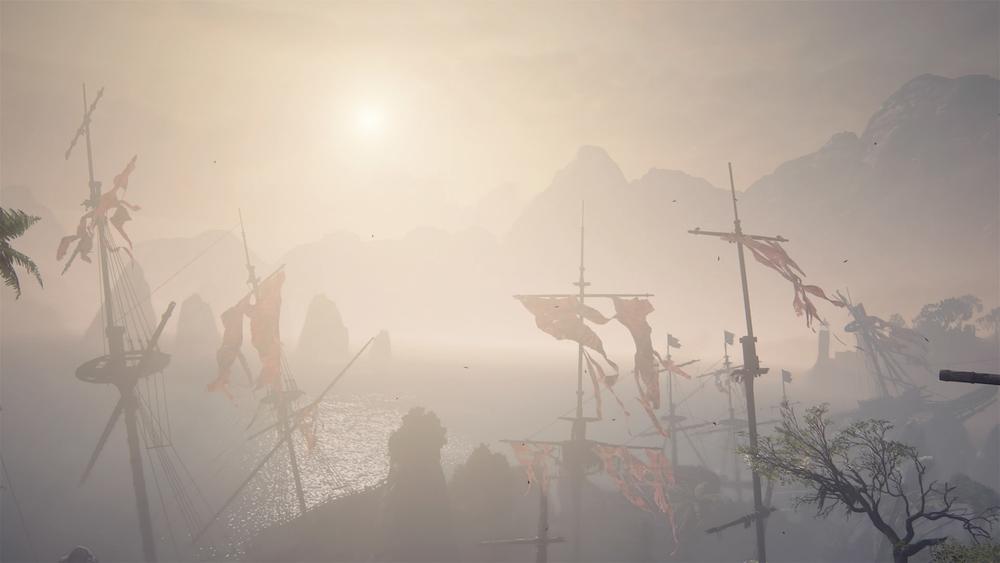 Uncharted-51.jpg