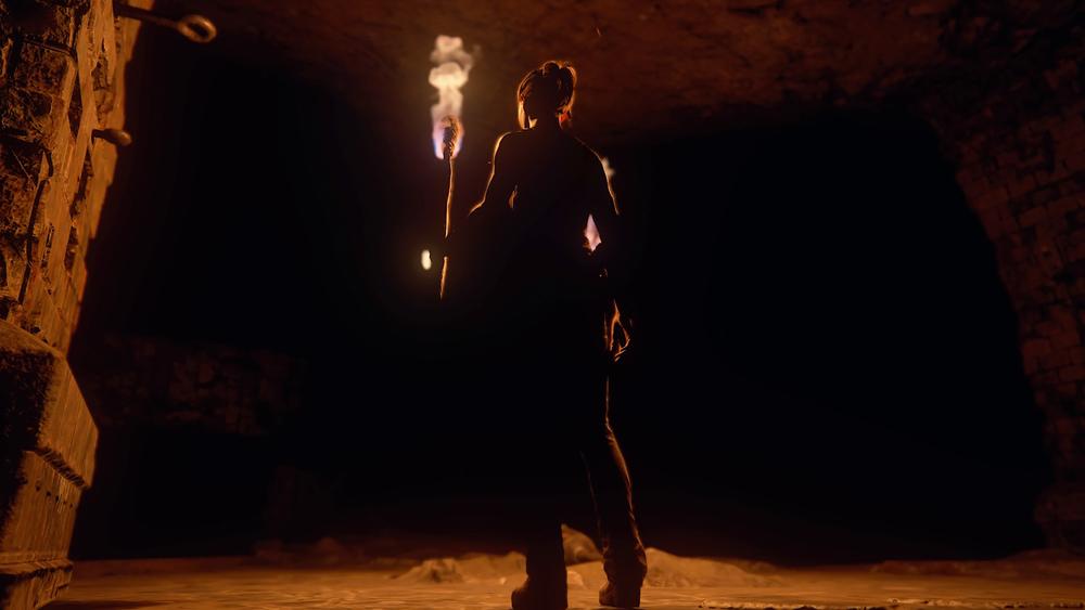 Uncharted-44.jpg