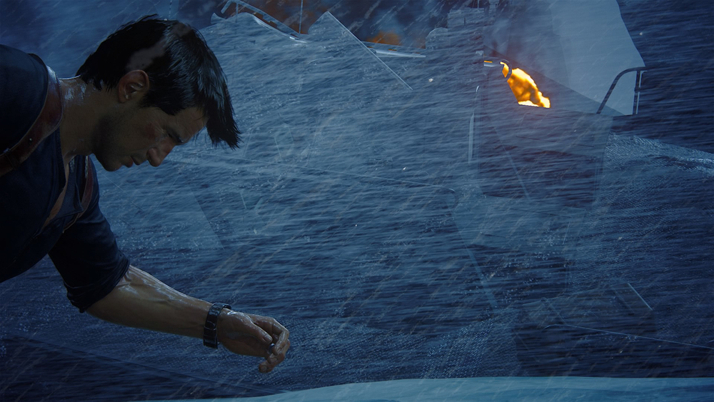 Uncharted-27.jpg