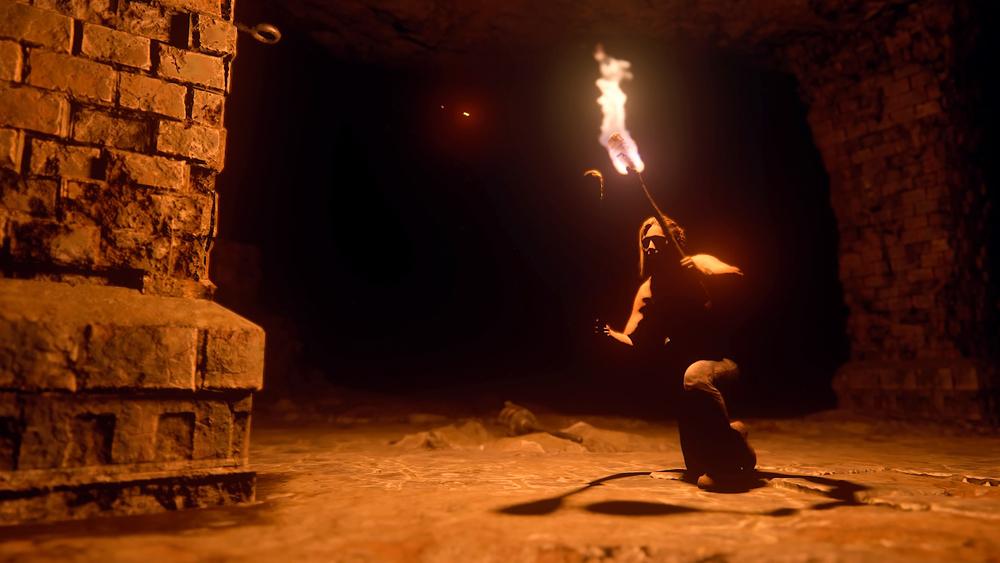 Uncharted-42.jpg