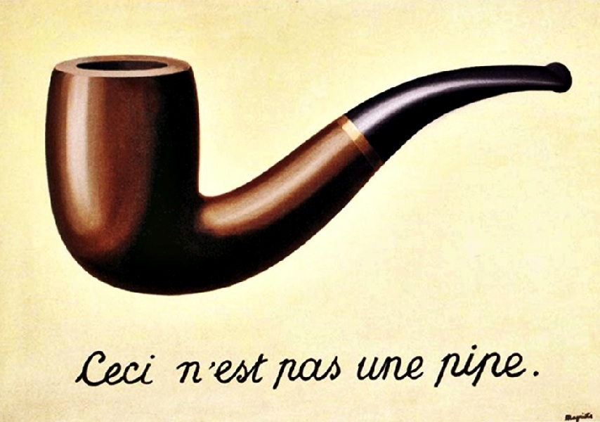 pipeheader.jpg