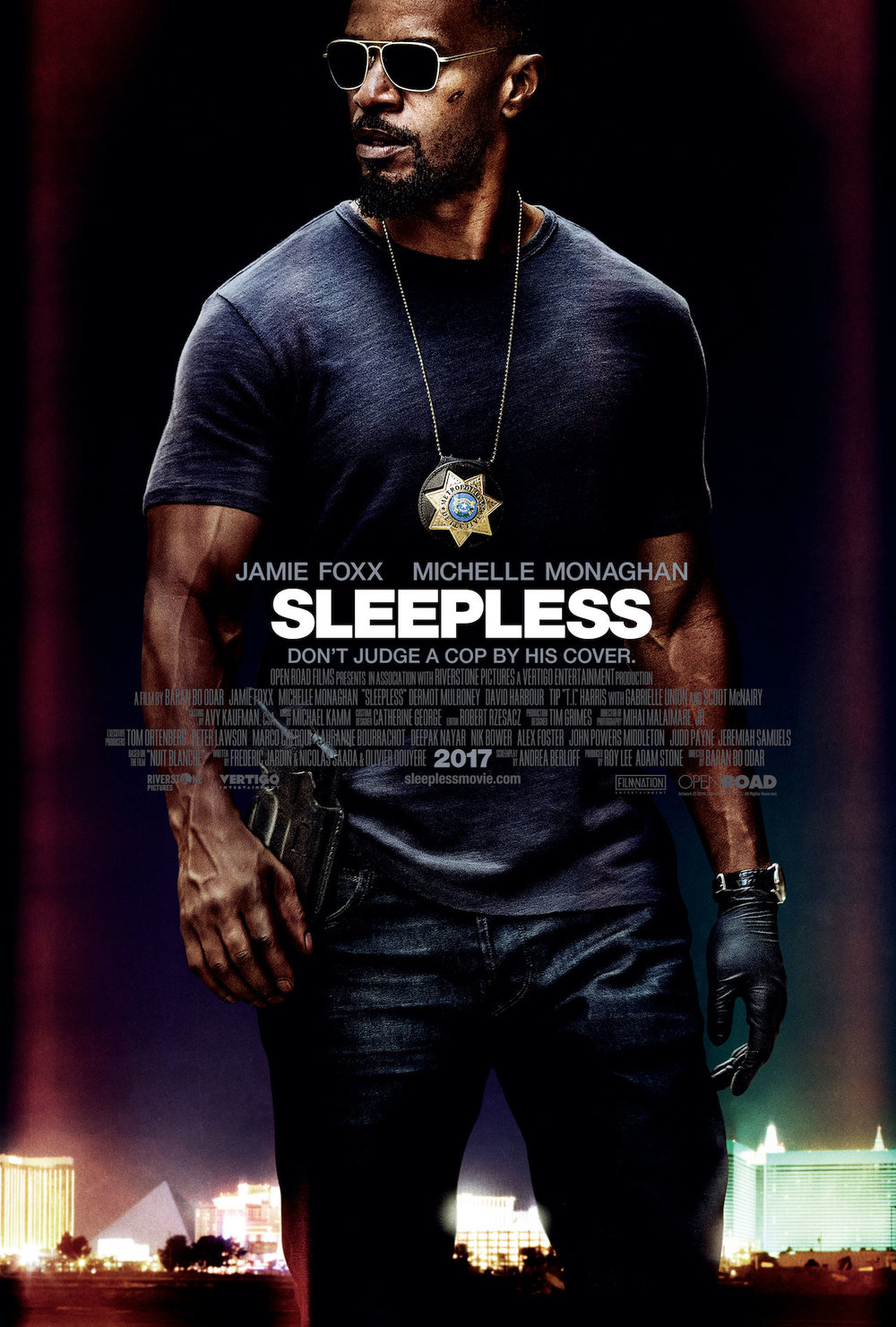 sleepless_poster_final.jpg