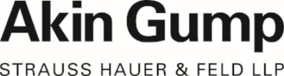 2013_FW AG Logo.jpeg