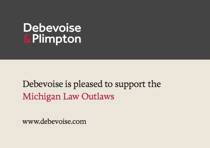 Debevoise_MichiganLaw_Outlaws_ad2016.jpg