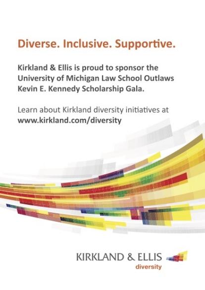 Michigan Outlaws Scholarship Gala (2.9225 x 4.135 color)_Kirkland.jpg