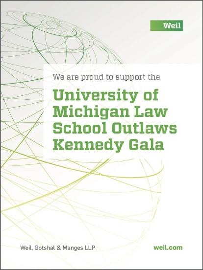 160814_Michigan_Outlaws_Gala_Ad_v1.jpg