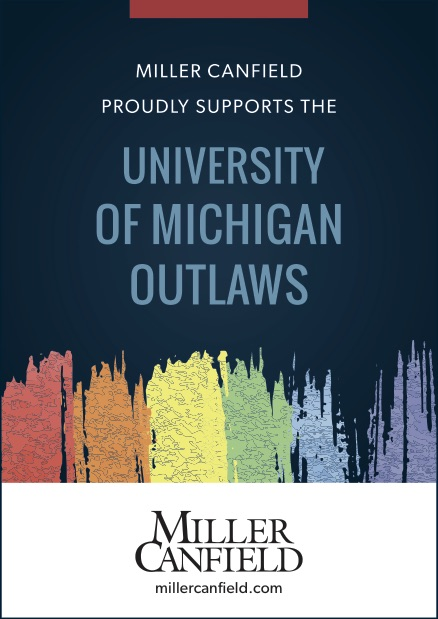 MIL UofM Outlaws Ad 9.30.16 FINAL.jpg