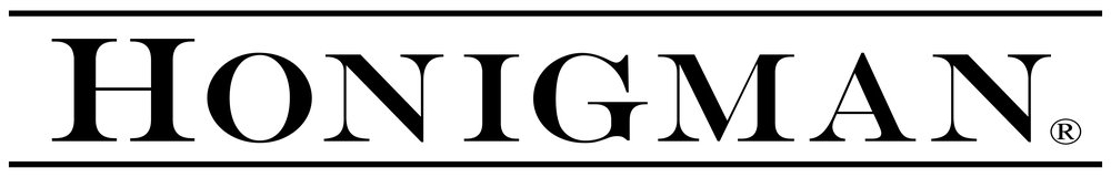 Honigman Black LOGO.jpg