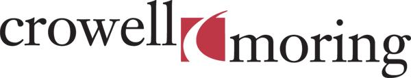c_m_NEW_logo.jpg