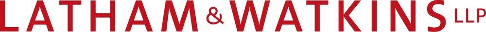 L_WLLP_red_logo_300dpi.jpg