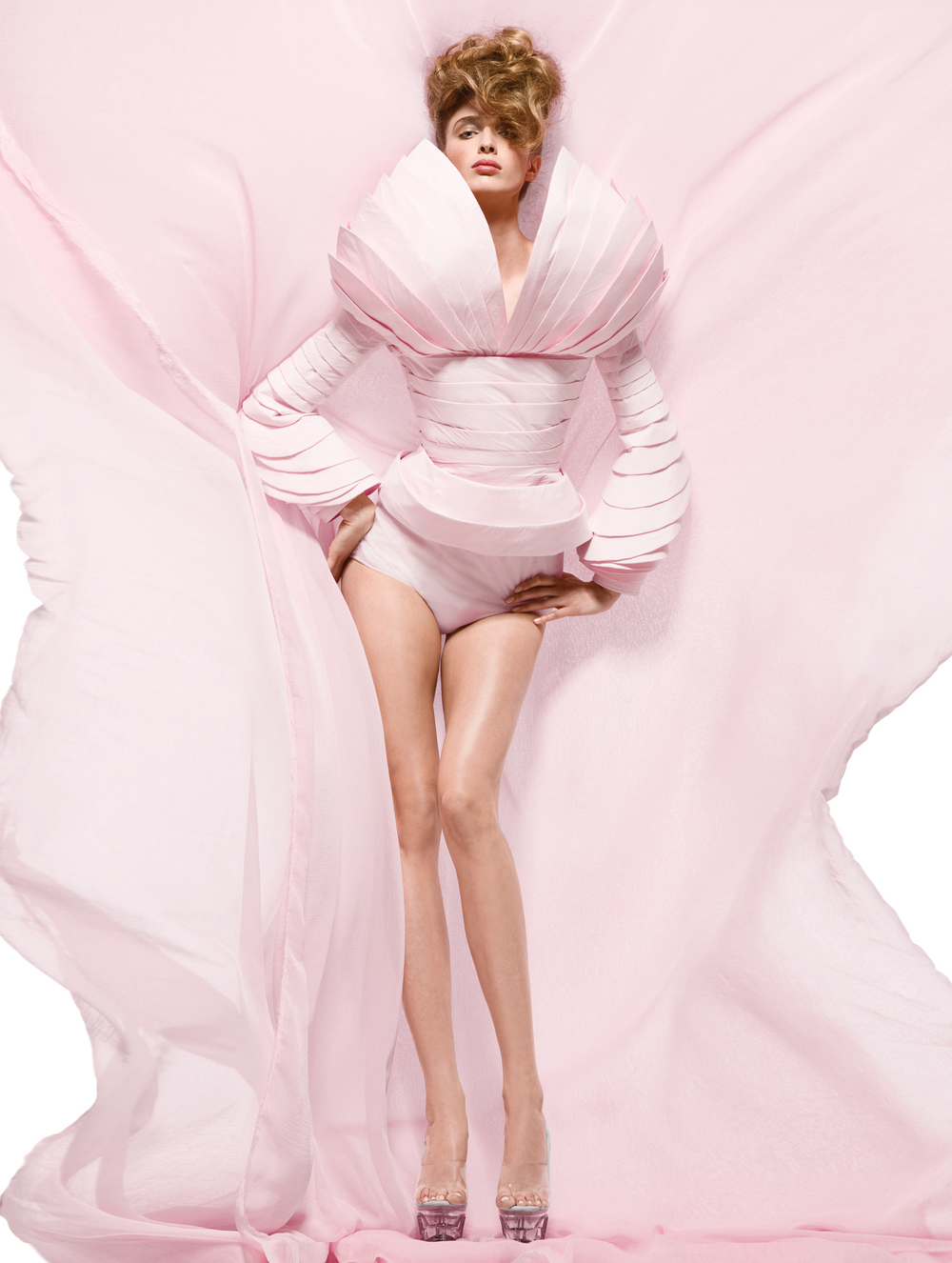 White Cashmere Collection 2009_Greta Constantine.jpg