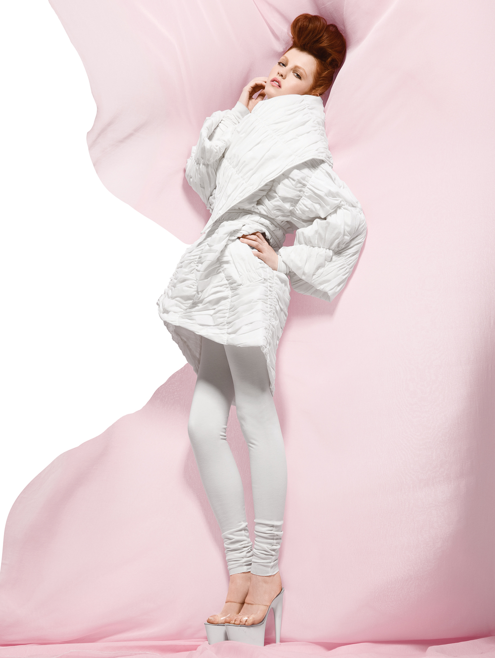 White Cashmere Collection 2009_Tavan & Mitto.jpg