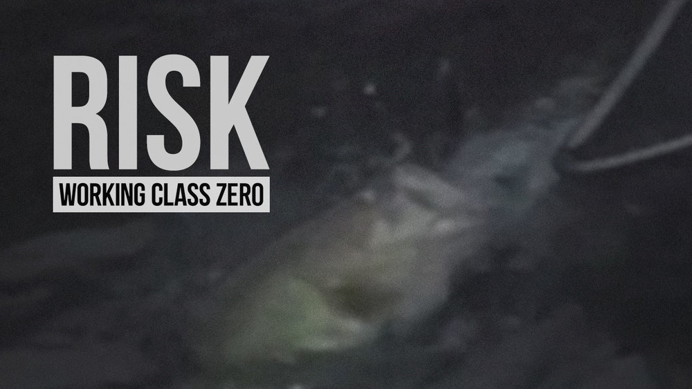 Risk: Trophy Bass Fishing is as much of an addiction as it takes dedication. Driving 900 miles, fishing for 60 hours is not out of the question when chasing after that one bite. Details often overlooked, are what separates one from being HERO or a ZERO. Click image to watch.