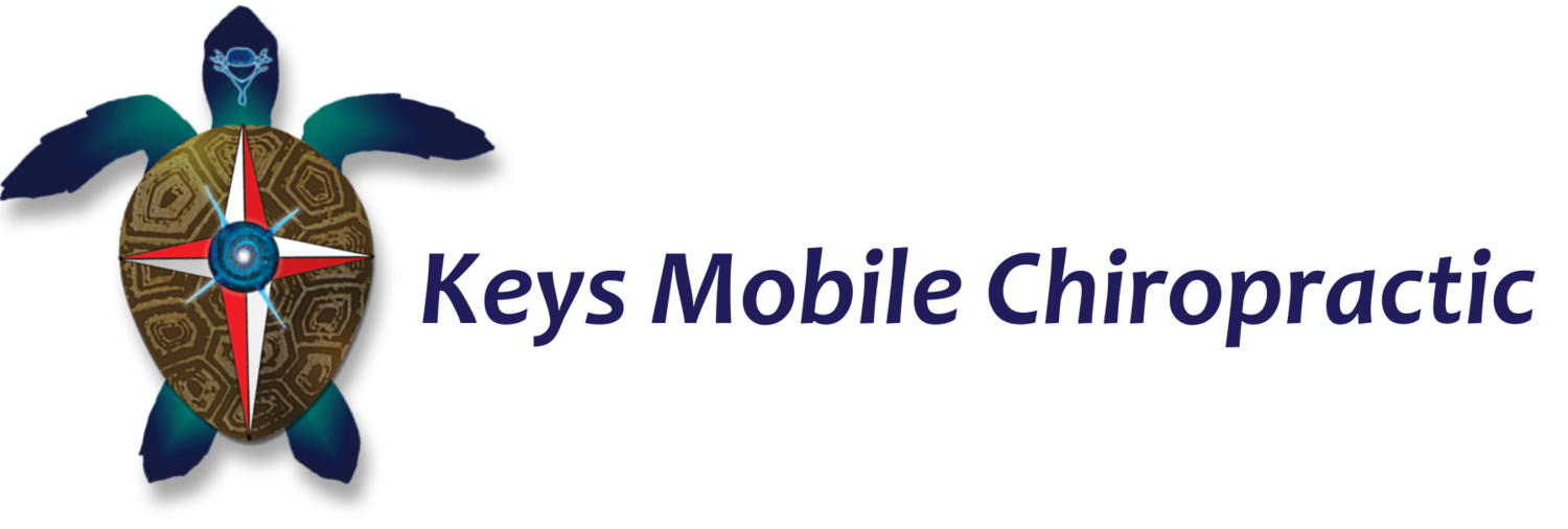 Keys Mobile Chiropractic
