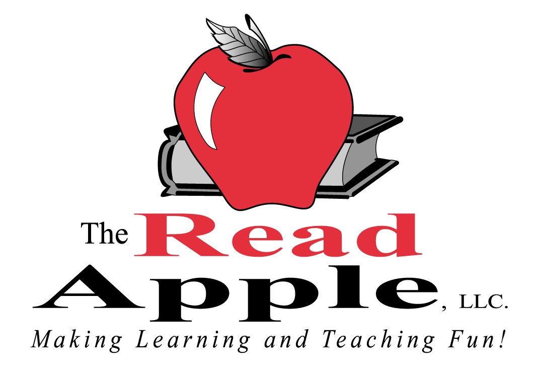 The Read Apple