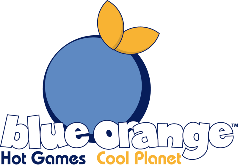 Blue Orange.png