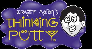 Crazy aarons.png