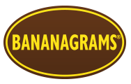 Bananagrams.png