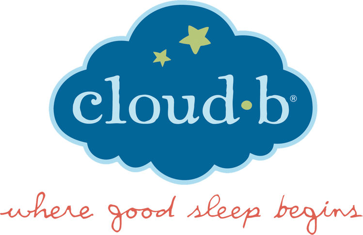 cloud b.png