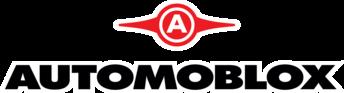 Automoblox.png