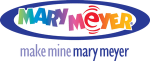 Mary Meyer.png