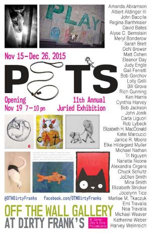 PETS Poster - Sized for Social Media - 11-08-15.jpg