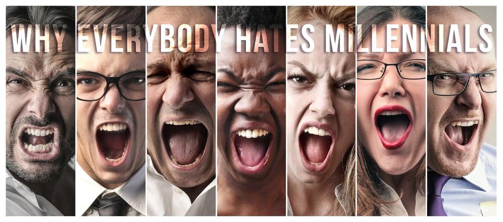 Hates-Millenials.jpg