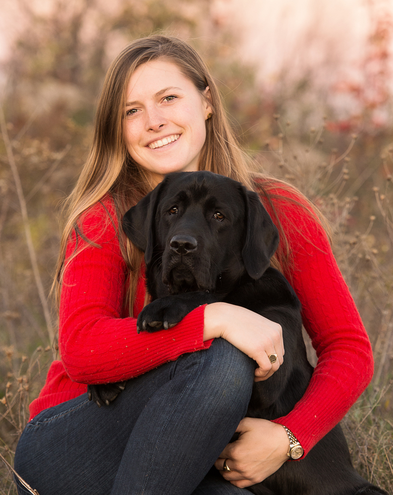 trina.bauer.dog.photography.black.lab.girl.jpg