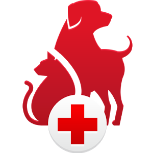 Pet First Aid- Red Cross