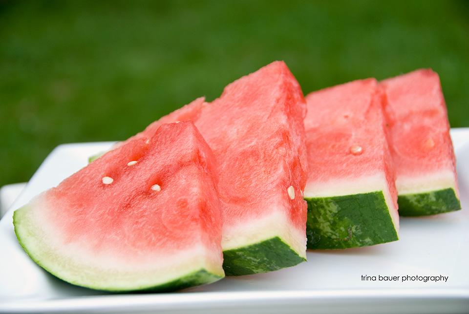 watermelon.summer.outdoors