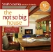 the not so big house sarah susanka