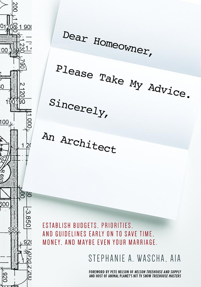 Dear-Homeowner_Prf-10.indd