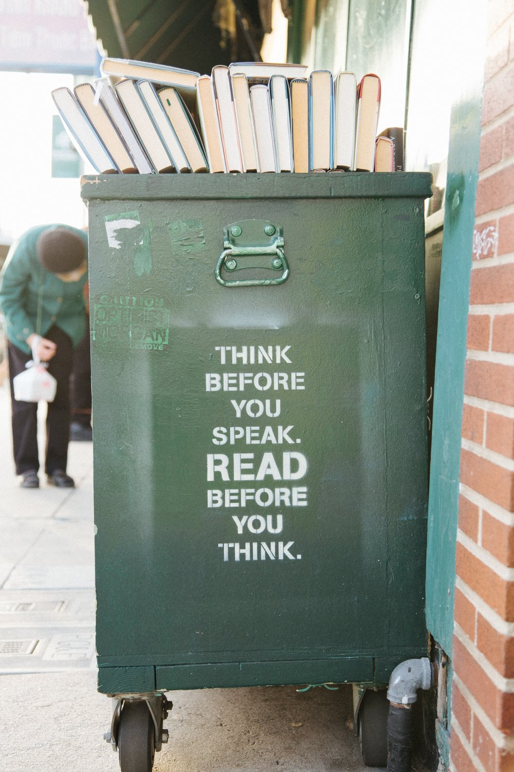 think before you speak read before you think.jpg