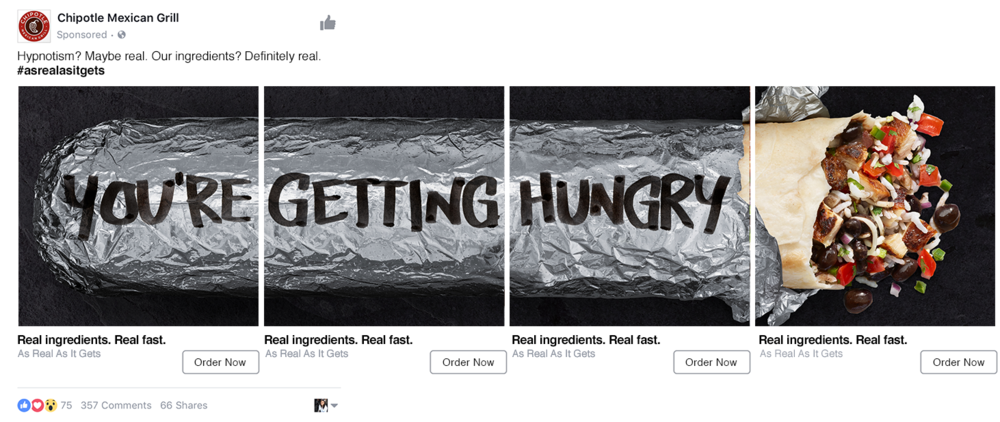 FB_Carousel_Brand getting hungry 2.png