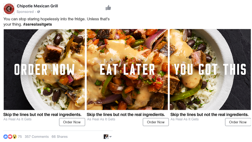 FB Carousel Ecomm order now eat later.png