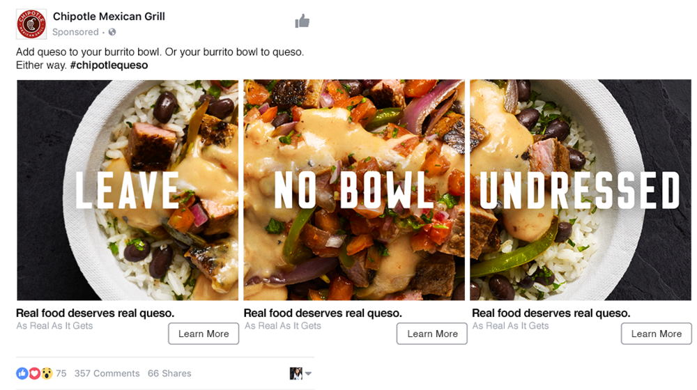FB_Carousel_Queso no bowl undressed.png
