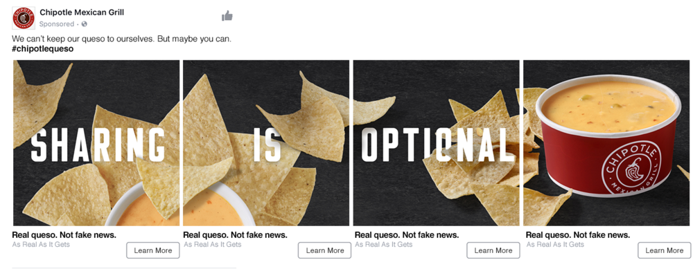 FB_Carousel_Queso sharing is optional.png